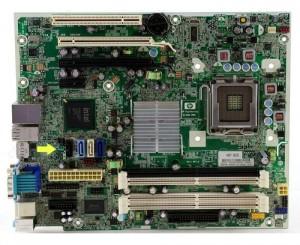 Hp 7900 Bios Reset – Atom Bilişim Teknik Servis